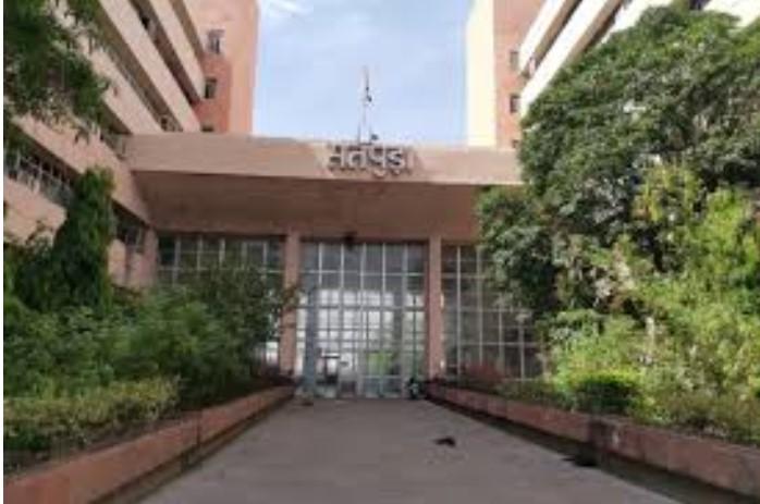 अब 31 मई तक भर सकते हैं परीक्षा फॉर्म; बिना लेट फीस दिए एग्जाम में हो सकेंगे शामिल|मध्य प्रदेश,Madhya Pradesh - Dainik Bhaskar