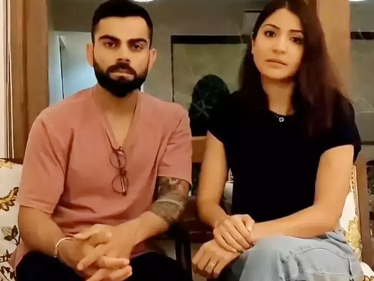 कोविड पेशेंट्स के लिए 7 दिन में जुटाने थे 7 करोड़ रुपए, कुल कलेक्शन 11 करोड़ रुपए को भी पार कर गया|बॉलीवुड,Bollywood - Dainik Bhaskar