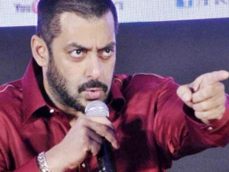 सुपरस्टार ने चेतावनी देते हुए लिखा- पायरेसी का हिस्सा मत बनिए, साइबर सेल के पचड़े में फंस सकते हैं बॉलीवुड,Bollywood - Dainik Bhaskar