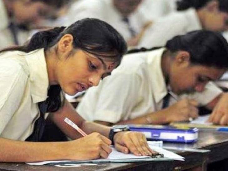 बोर्ड ने कहा- अभी टाइम टेबल जारी नहीं किया, स्टूडेंट्स परेशान न हों; फेक शेड्यूल वायरल करने वालों के खिलाफ FIR होगी|उत्तरप्रदेश,Uttar Pradesh - Dainik Bhaskar