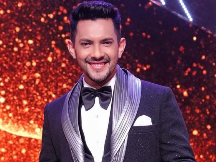 किशोर कुमार वाले स्पेशल एपिसोड की आलोचना पर आदित्य नारायण बोले-IPL बंद होने का गुस्सा शो पर निकाल रहे लोग|टीवी,TV - Dainik Bhaskar