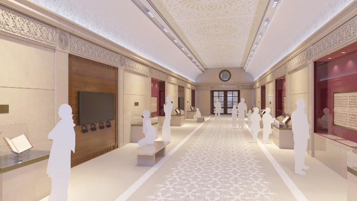 नई बिल्डिंग में पब्लिक गैलरी भी होगी। इसमें भारतीय लोकतंत्र से जुड़ी कई धरोहरों को प्रदर्शित किया जाएगा।