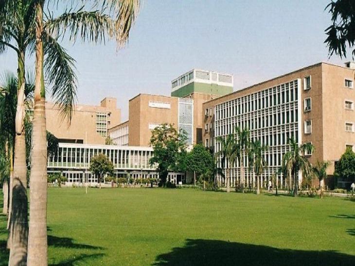 AIIMS, नई दिल्ली ने सीनियर रेजिडेंट समेत विभिन्न पदों पर भर्ती के लिए मांगे एप्लीकेशन, 28 मई आवेदन की आखिरी तारीख|करिअर,Career - Dainik Bhaskar