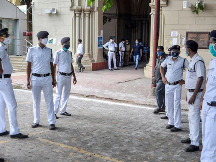 कलकत्ता हाईकोर्ट में TMC नेताओं की जमानत याचिका पर सुनवाई टली; नजरबंदी के आदेश के खिलाफ CBI सुप्रीम कोर्ट पहुंची|देश,National - Dainik Bhaskar