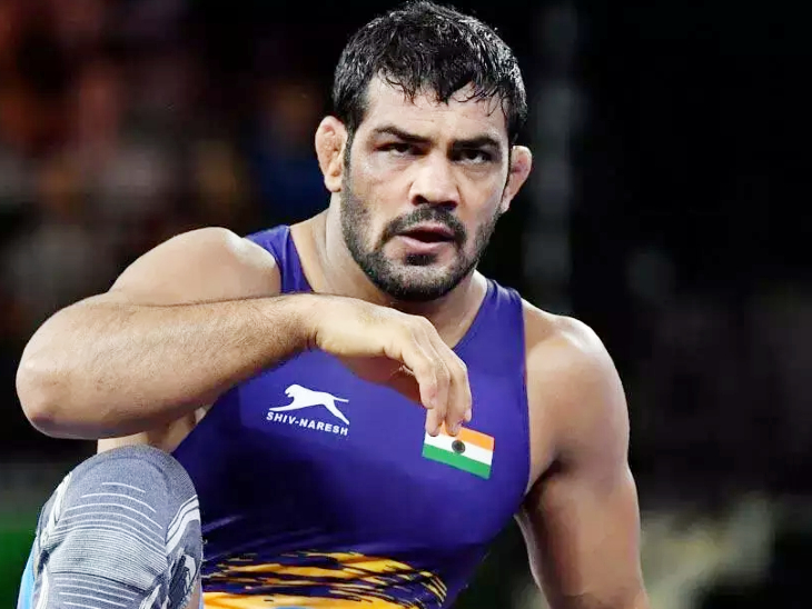 पोस्टमार्टम रिपोर्ट में खुलासा- सिर पर धारदार हथियार से वार किया गया; ओलिंपिक मेडलिस्ट सुशील पर कस सकता है शिकंजा स्पोर्ट्स,Sports - Dainik Bhaskar