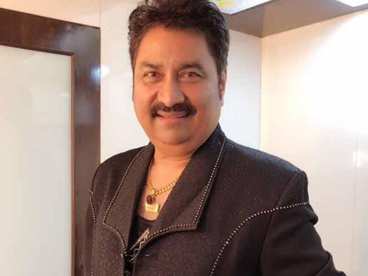 जतिन पंडित के साथ फिर नजर आएंगे कुमार सानू, बोले- एक गाना रिकॉर्ड किया है और वीडियो की शूटिंग यूएस में की है बॉलीवुड,Bollywood - Dainik Bhaskar