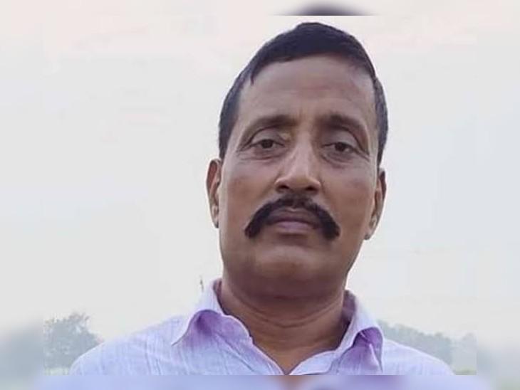 गोरखपुर में माफिया प्रदीप सिंह की करोड़ों की संपत्ति जब्त, पत्नी-मां के वाहन पर भी होगी कार्रवाई|गोरखपुर,Gorakhpur - Dainik Bhaskar