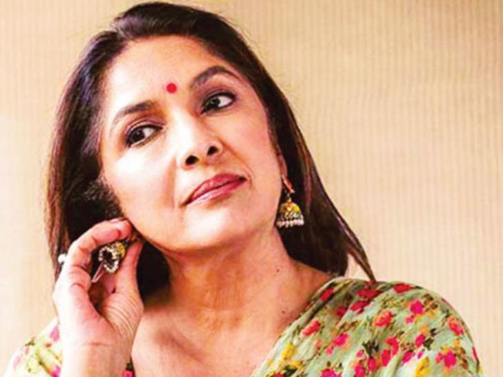बेटी के जन्म के समय नीना गुप्ता के पास नहीं थे सर्जरी से डिलीवरी कराने के पैसे, 61 साल की एक्ट्रेस ने ऑटोबायोग्राफी में किया खुलासा बॉलीवुड,Bollywood - Dainik Bhaskar