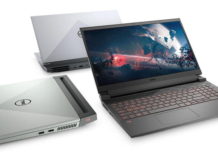 कंपनी ने कमर्शियल यूज के लिए 10 लैपटॉप लॉन्च किए, ऐप सिक्योरिटी के लिए ऑटोमैटिक वेबकैम दिया|टेक & ऑटो,Tech & Auto - Dainik Bhaskar