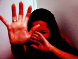 पीड़िता को भाई के घर ले जाकर छिपा था आरोपी, मुख्य आरोपी सहित 9 आरोपी गिरफ्तार होशंगाबाद,Hoshangabad - Dainik Bhaskar