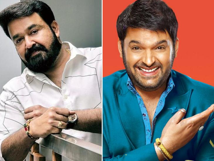 टीवी पर सबसे ज्यादा देखी गई तीसरी मलयालम फिल्म बनी 'दृश्यम 2', जुलाई में नए सीजन के साथ वापसी करेगा 'द कपिल शर्मा शो' बॉलीवुड,Bollywood - Dainik Bhaskar