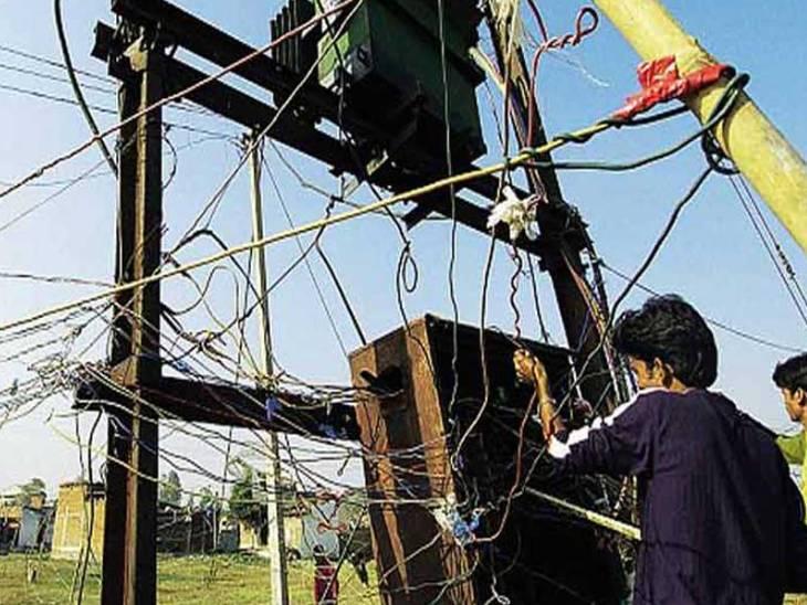सपा सरकार में हुई खरीद-फरोख्त की जांच कानपुर आर्थिक अपराध शाखा करेगी; 8 साल बाद शुरू हुई जांच|कानपुर,Kanpur - Dainik Bhaskar