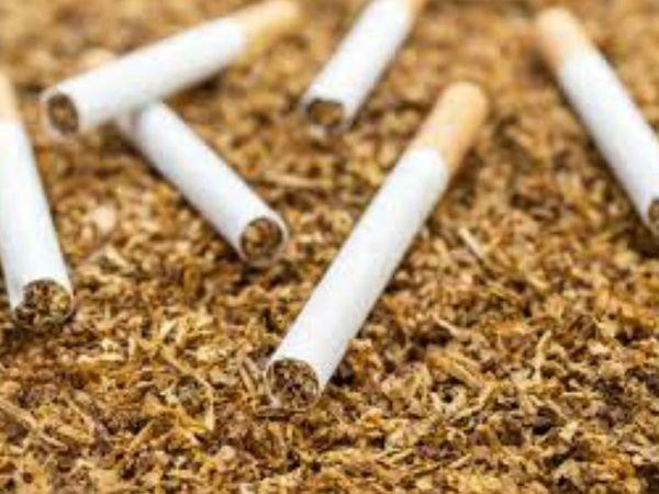 1990 के बाद के बाद अगले 9 साल में सिगरेट पीने वालों की संख्या में 150 मिलियन का इजाफा हुआ है। - Dainik Bhaskar