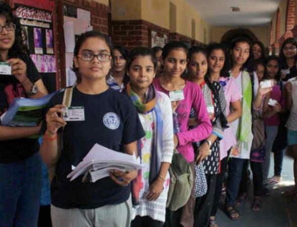 नहीं लागू होगा कॉमन मिनिमम सिलेबस, डिपार्टमेंट की ऑनलाइन बैठक में तय हुआ लखनऊ,Lucknow - Dainik Bhaskar