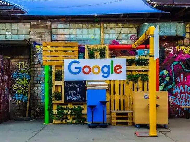Google study states that 68% of employees use one smartphone for both work and personal use | 68% कर्मचारी वर्क और पर्सलन काम के लिए एक फोन का यूज कर रहे, इनमें से ज्यादातर वर्किंग फ्रॉम होम पर