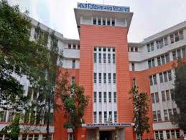 प्रदेश के 6 मेडिकल कॉलेज के जूनियर डॉक्टर 31 मई को करेंगे इमरजेंसी ड्यूटी बंद, 30 मई तक मांगे पूरा करने का दिया अल्टीमेटम|भोपाल,Bhopal - Dainik Bhaskar