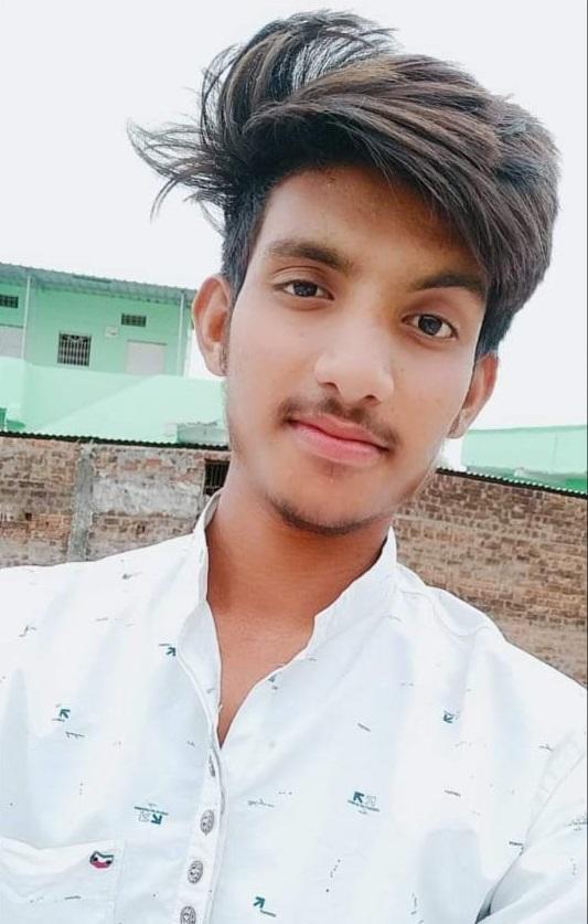 पिपरिया में दूसरे मोहल्ले के युवक से घूमने से नाराज दो आरोपियों ने सीने में घोंपा चाकू, हत्या; आरोपी फरार|होशंगाबाद,Hoshangabad - Dainik Bhaskar