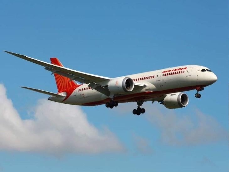 फ्लाइट्स के ऑपरेशन में होने वाला है बदलाव, 1 जून से 50 प्रतिशत ही उड़ेंगी घरेलू उड़ानें|पटना,Patna - Dainik Bhaskar