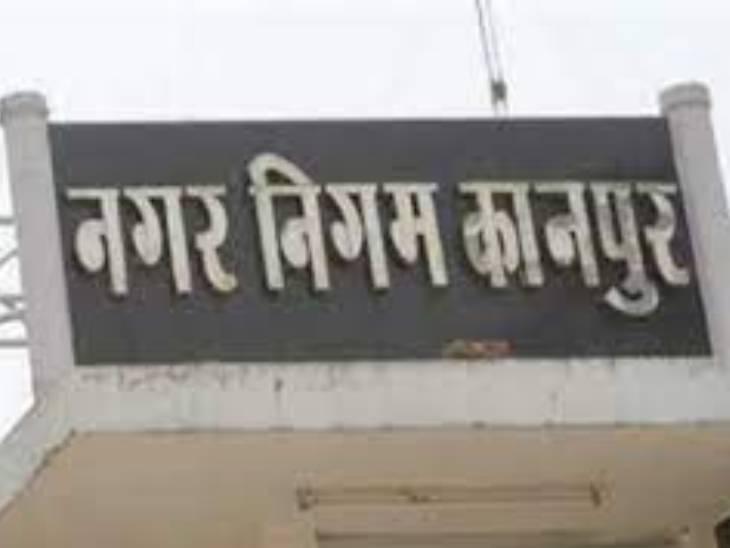 पहली बार मई महीने में चार गुना मौतों के मामले दर्ज किए गए; जारी हुए 4364 डेथ सर्टिफिकेट, 1086 मामले अभी पेंडिंग|कानपुर,Kanpur - Dainik Bhaskar