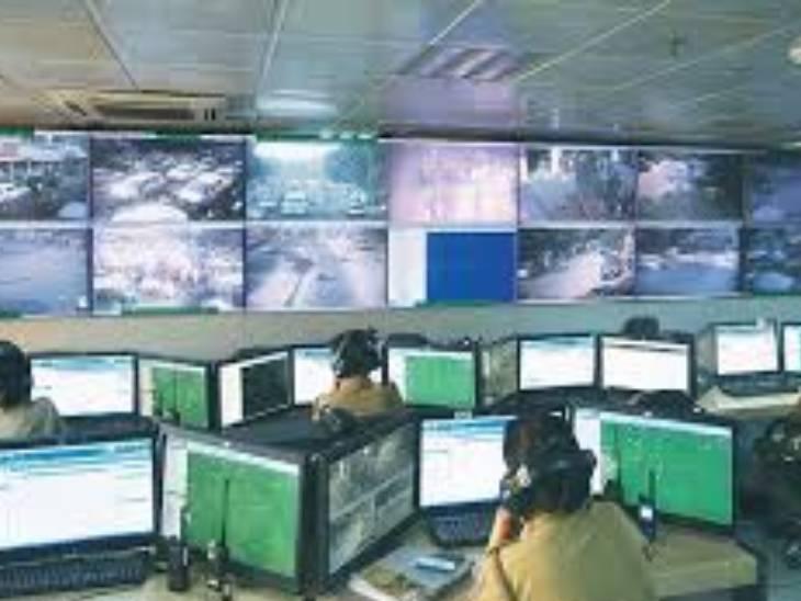 824 पुलिसकर्मियों को 12 अलग-अलग सेशन में कराई जाएगी ट्रेनिंग, महिला अपराधों से जुड़े विशेषज्ञ देंगे जानकारी आगरा,Agra - Dainik Bhaskar