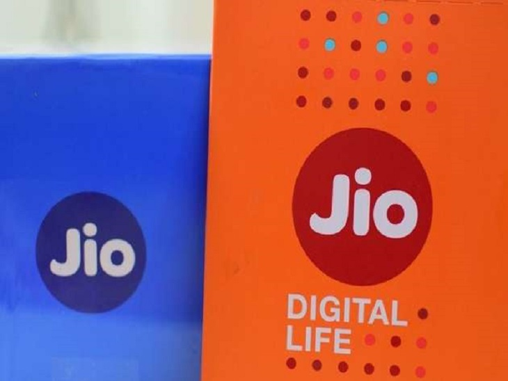 रोज मिलेगा 1.5GB डाटा, वैलिडिटी 14 दिन|टेक & ऑटो,Tech & Auto - Dainik Bhaskar