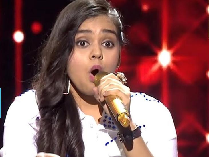 अमित कुमार की आलोचना से लेकर कंटेस्टेंट्स की ट्रोलिंग तक, शो की TRP के लिए खुद ही खड़े किए गए विवाद|टीवी,TV - Dainik Bhaskar