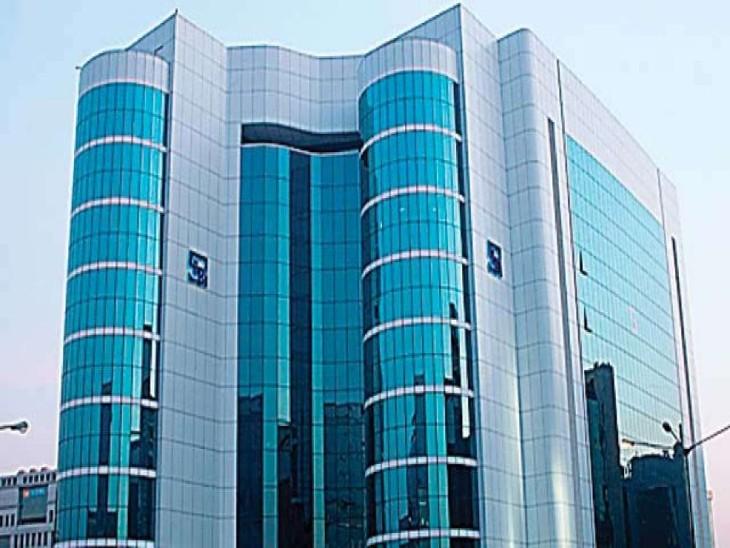 सेबी ने 2अधिकारियों के साथ 8 लोगों पर लगाया प्रतिबंध, 3 करोड़ रुपए का जुर्माना लगाया|बिजनेस,Business - Dainik Bhaskar