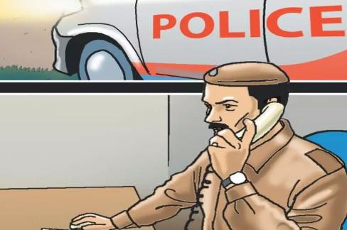 जालंधर में सल्फास खा घर लौटा व्यक्ति, पत्नी से बोला- कमीज की जेब में रखे कागज पर सुसाइड का कारण लिखा है जालंधर,Jalandhar - Dainik Bhaskar