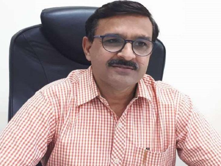 निजी अस्पतालों में कोविड का इलाज करा चुके सभी मरीजों के बिलों की होगी जांच, अधिक दाम वसलूने वालों पर होगी कार्रवाई|पानीपत,Panipat - Dainik Bhaskar