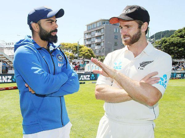 भारत के फील्डिंग कोच श्रीधर बोले- टीम इंग्लैंड में चुनौती के लिए मानसिक रूप से तैयार; तैयारी के लिए ज्यादा समय नहीं मिलना पक्ष में जा सकता है|स्पोर्ट्स,Sports - Dainik Bhaskar