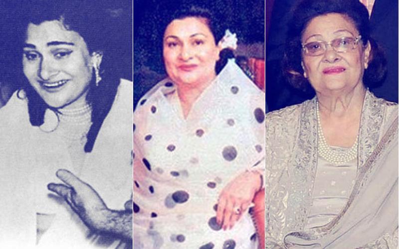 राज कपूर और कृष्णा मल्होत्रा की शादी मई, 1946 में रीवा में हुई थी।