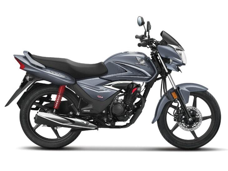 दो महीने में दूसरी बार बढ़ी बाइक की कीमत, लेकिन 3,500 रुपए का कैशबैक मिलता रहेगा|टेक & ऑटो,Tech & Auto - Dainik Bhaskar