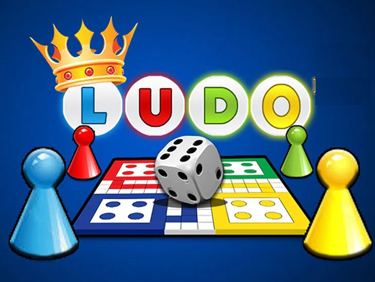 निचली अदालत ने लूडो को कौशल का खेल माना है और FIR दर्ज करने का आदेश नहीं दिया।