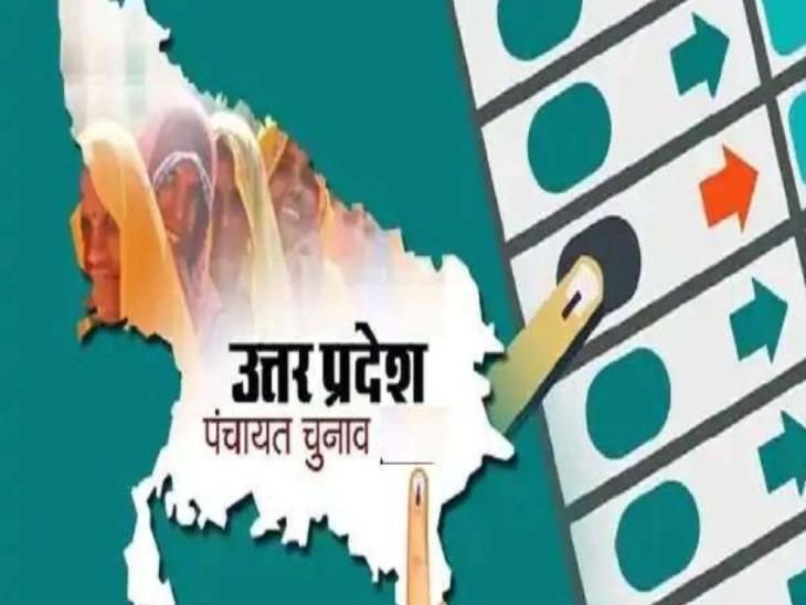 15 जून तक घोषित होंगे भाजपा पंचायत अध्यक्ष प्रत्याशी, कानपुर में भाजपा के जीत का दावा|कानपुर,Kanpur - Dainik Bhaskar