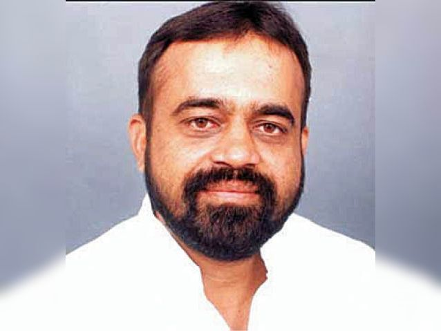 पुलिस की शह से जाते थे शराब के ट्रक, लाॅकडाउन में गुजरात में सख्ती की|सिरोही,Sirohi - Dainik Bhaskar