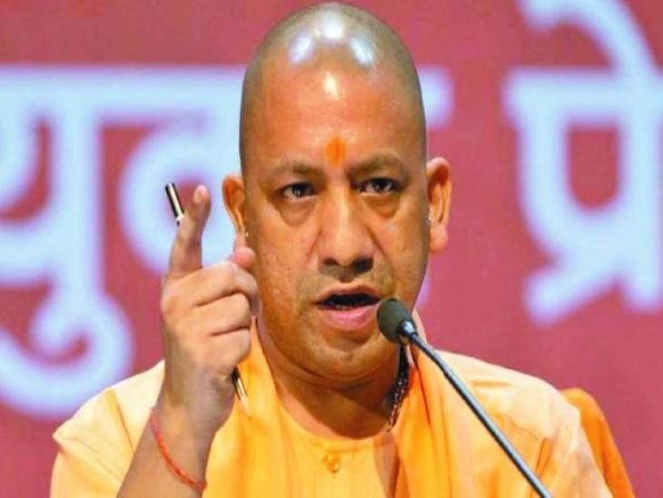 अवैध और गैरकानूनी तरीके से मिथाइल अल्कोहल बनाने वालों पर गैंगेस्टर व NSA एक्ट की कार्रवाई, इमरजेंसी नंबर जारी|लखनऊ,Lucknow - Dainik Bhaskar