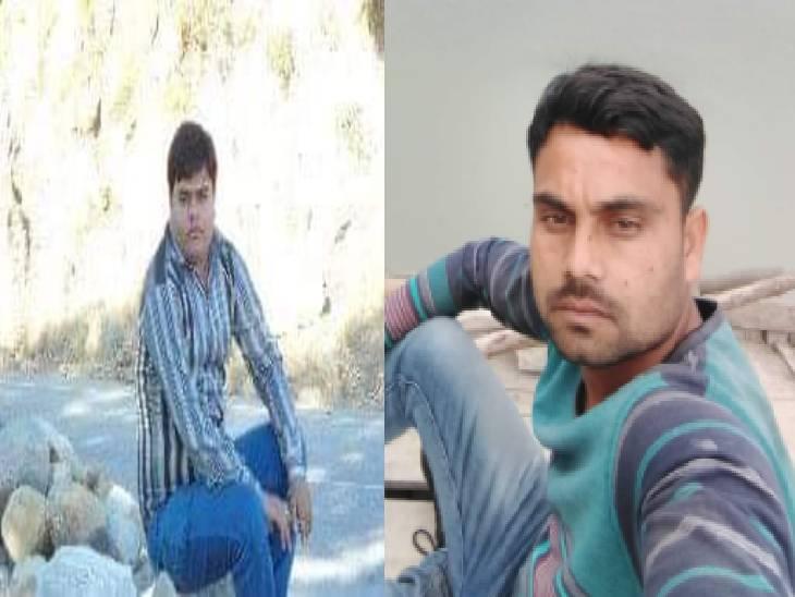 विश्वविद्यालय से मार्कशीट और डिग्री निकलवाने के नाम पर छात्रों से करते थे वसूली, कुलपति की शिकायत पर तीन शातिर गिरफ्तार|कानपुर,Kanpur - Dainik Bhaskar