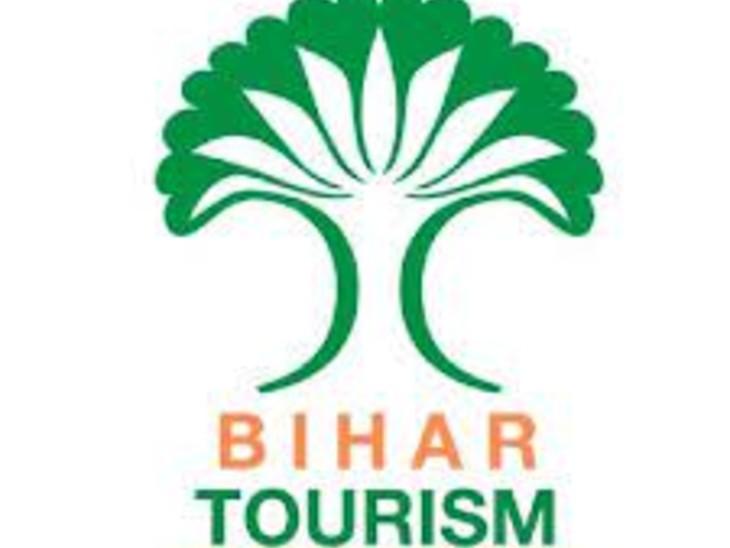 मई के अंतिम सप्ताह में क्लोन चेक का किया गया इस्तेमाल, पर्यटन विभाग के खाते से 9.80 लाख की हुई फर्जी निकासी|बिहार,Bihar - Dainik Bhaskar