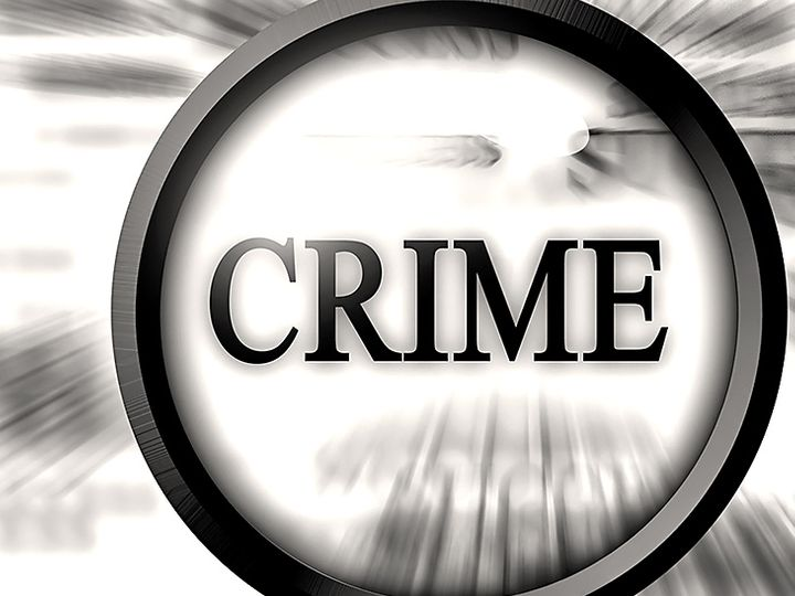 नशा तस्करों के खिलाफ अभियान तेज, 8.10 ग्राम चिट्टे समेत दो लोग गिरफ्तार|शिमला,Shimla - Dainik Bhaskar