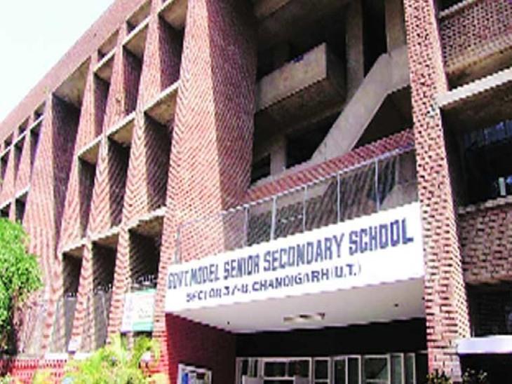 पहले लेवल पर इस बार किसी भी राज्य या UT को नहीं मिली जगह; चंडीगढ़ को मिली लेवल नंबर-2 यानी 901 से 950 पाॅइंट्स तक के स्लैब (A++) में जगह|चंडीगढ़,Chandigarh - Dainik Bhaskar