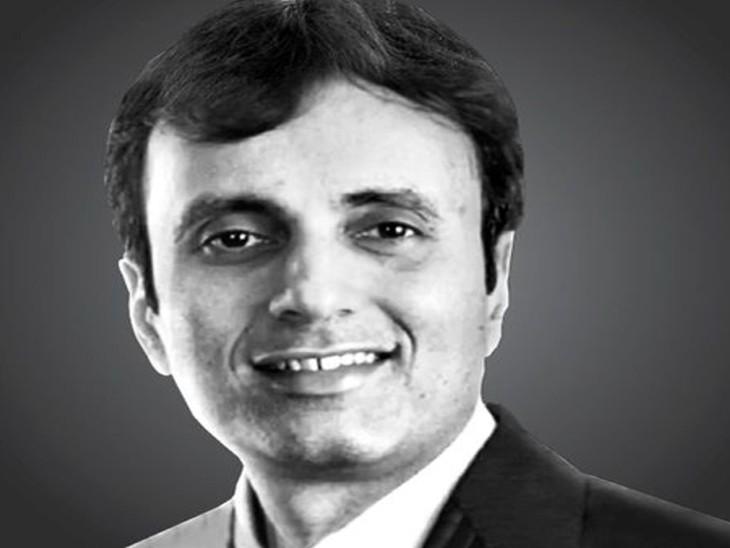 बाजार की उथल-पुथल में 'बबल' पर चर्चा, 2021 के बाजार के बुलबुले कहां हैं और इनका क्या होगा?|ओपिनियन,Opinion - Dainik Bhaskar