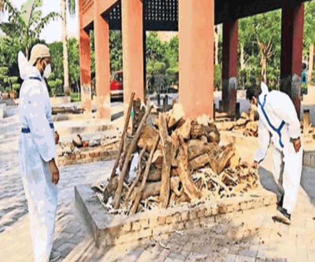 मरीजों का आंकड़ा 100 से नीचे; 24 घंटे में 85 पॉजिटिव केस मिले लेकिन 7 लोगों ने दम तोड़ा|जालंधर,Jalandhar - Dainik Bhaskar