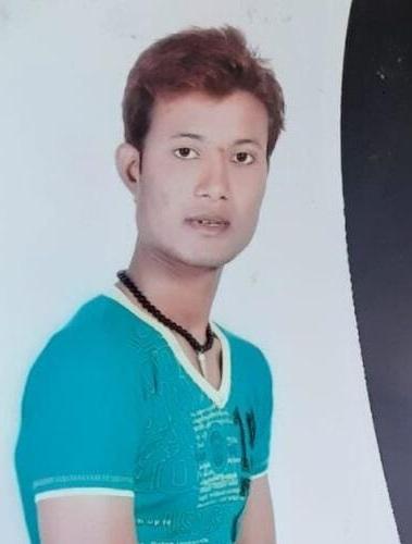 महिला और एक युवक को भेजा जेल, भाई ने दोस्तों पर भी जताया शक, हत्या कर सबूत मिटाने दफनाया था शव बैतूल,Betul - Dainik Bhaskar