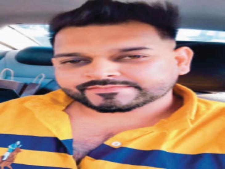 दो जुलाई को अगली सुनवाई आरोप तय कर सकती है कोर्ट जालंधर,Jalandhar - Dainik Bhaskar