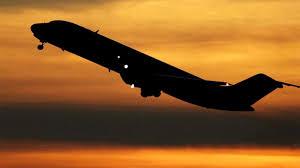 एयरपोर्ट अथॉरिटी को अज्ञात व्यक्ति ने प्लेन हाईजैक कर पाकिस्तान ले जाने की दी धमकी, गांधी नगर पुलिस ने शुरू की जांच|भोपाल,Bhopal - Dainik Bhaskar