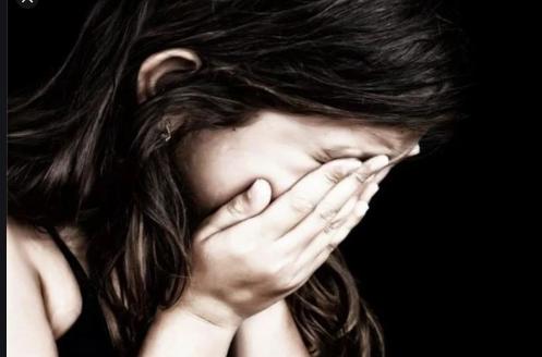 दिनदहाड़े 13 साल की लड़की को किडनैप कर रेप; रात के अंधेरे में फेंका, बेहोशी की हालत में भूखी-प्यासी घर पहुंची|जालंधर,Jalandhar - Dainik Bhaskar