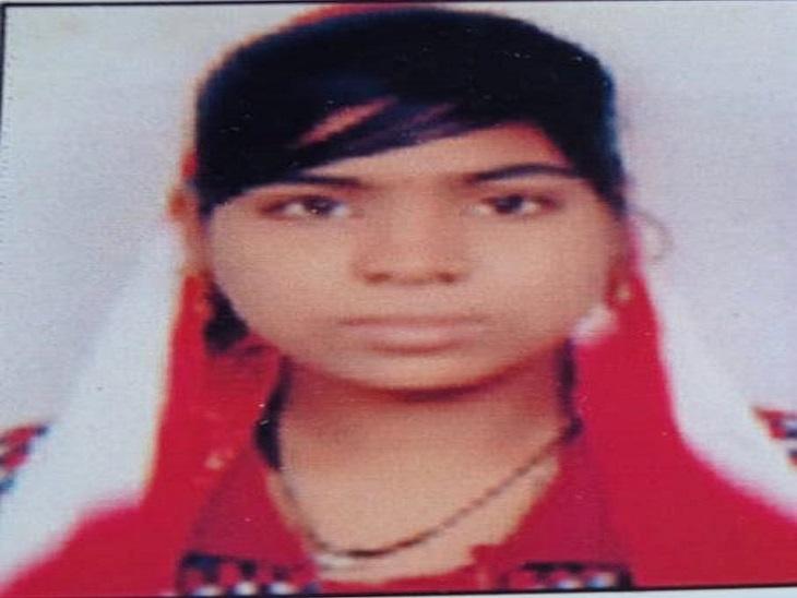 एक ही दिन में एक ही थाना क्षेत्र से चार लड़कियां लापता, गुमशुदगी दर्ज कर पुलिस तलाशनेमें लगी|पानीपत,Panipat - Dainik Bhaskar
