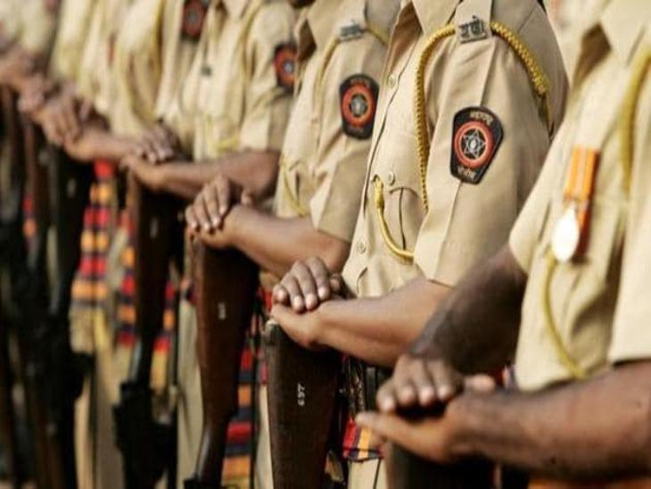 पुलिस विभाग कमांडो विंग में कांस्टेबल के पदों पर भर्ती के लिए करें अप्लाई, 14 जून से करें आवेदन|करिअर,Career - Dainik Bhaskar