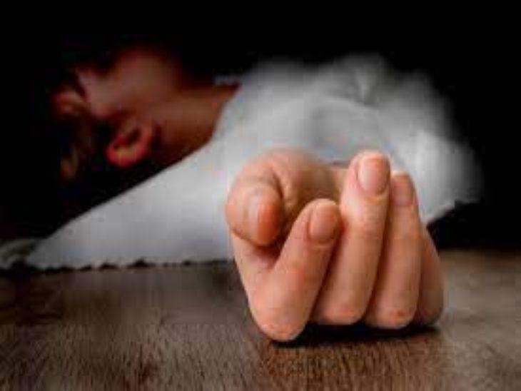 नालागढ़ में 4 साल के बच्चे की कुकर्म करने के बाद गला घोंटकर हत्या, 3 दिन से लापता था, यूपी निवासी गिरफ्तार|हिमाचल,Himachal - Dainik Bhaskar