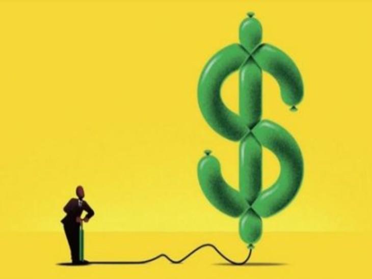 कई कंपनियों ने अपने प्रोडक्ट के मूल्य बढ़ाने को लेकर साफ संकेत दिए हैं। - Dainik Bhaskar